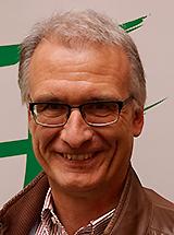Elmar Dransfeld