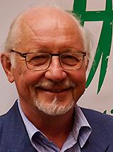 Alfons Fiedler