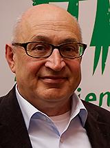 Michael Hullermann