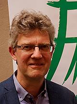 Andreas Kühn