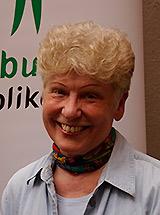 Heike Miosczka
