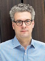 Dr. Stefan Nacke